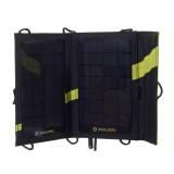 cm_p150_goalzero_nomad_7m_solar_panel__1